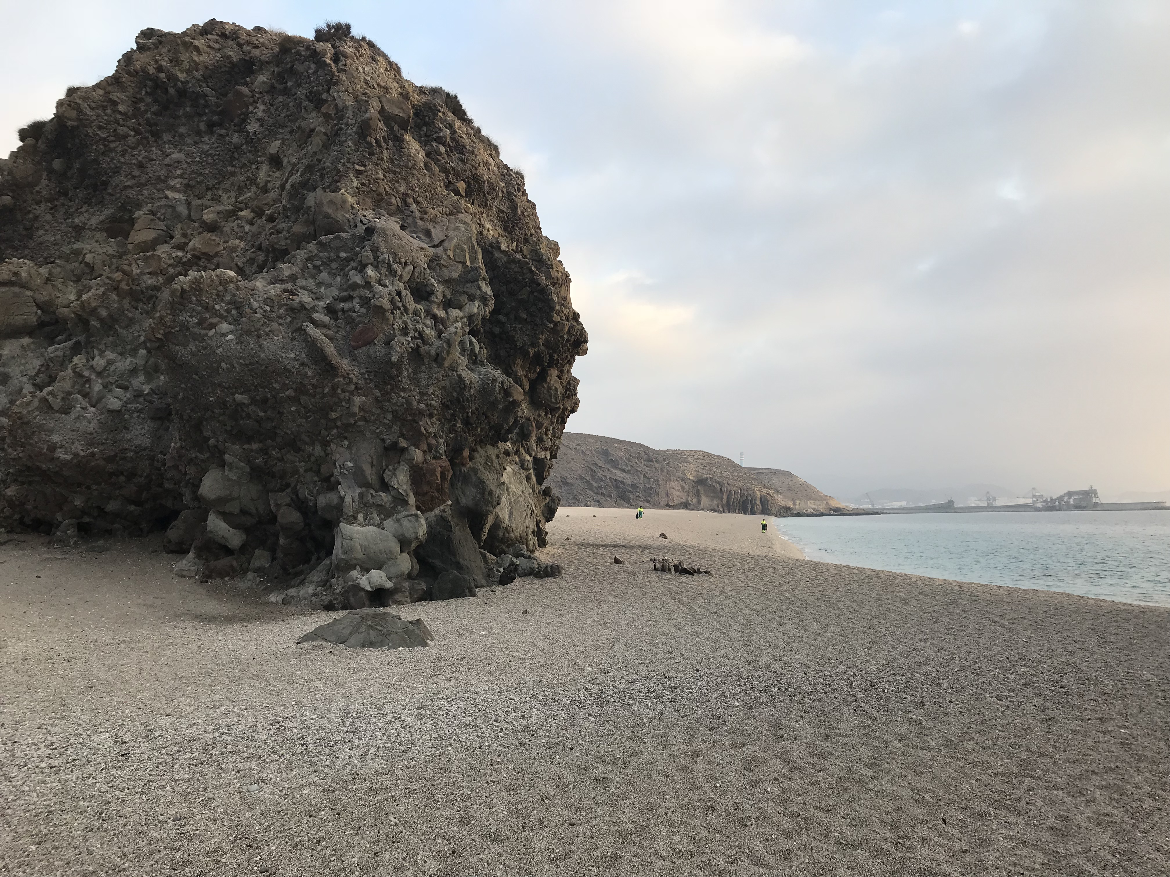 Beaches_MiMove