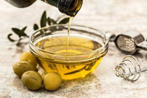 Olive_Oil_MiMove