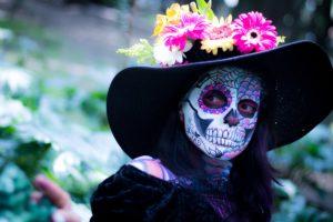 Sa Firar Vi Halloween I Spanien Och Portugal Mimove