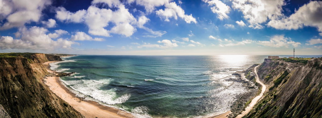 Surf_MiMove