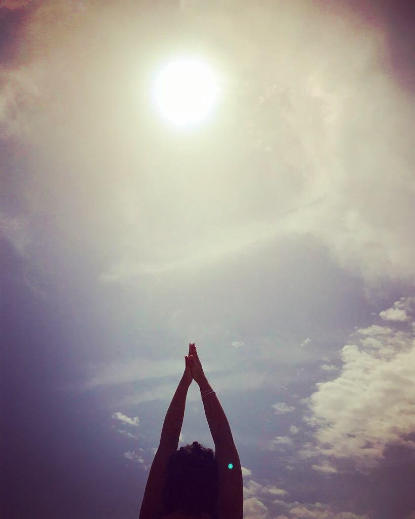 Yoga_MiMove