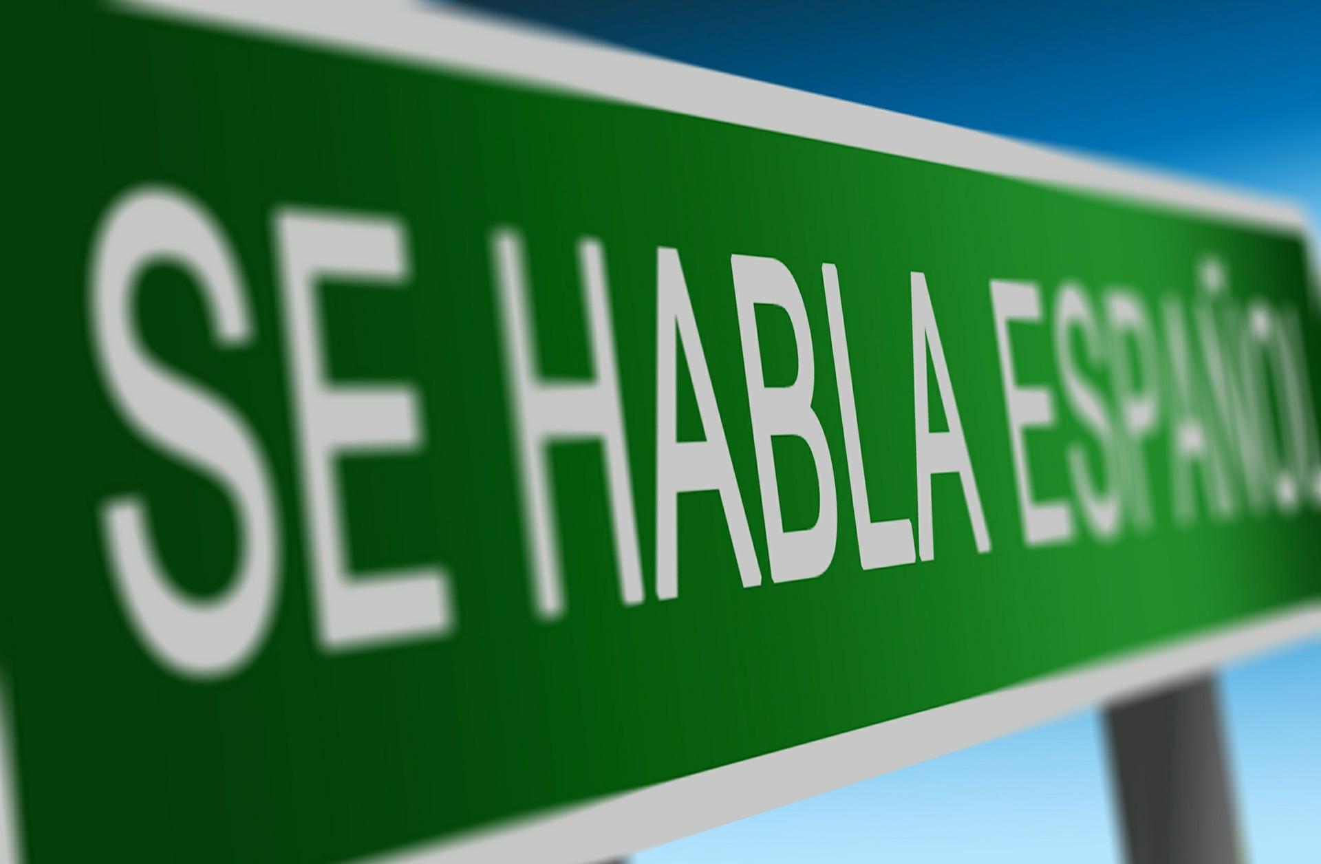 Learning_Spanish_MiMove