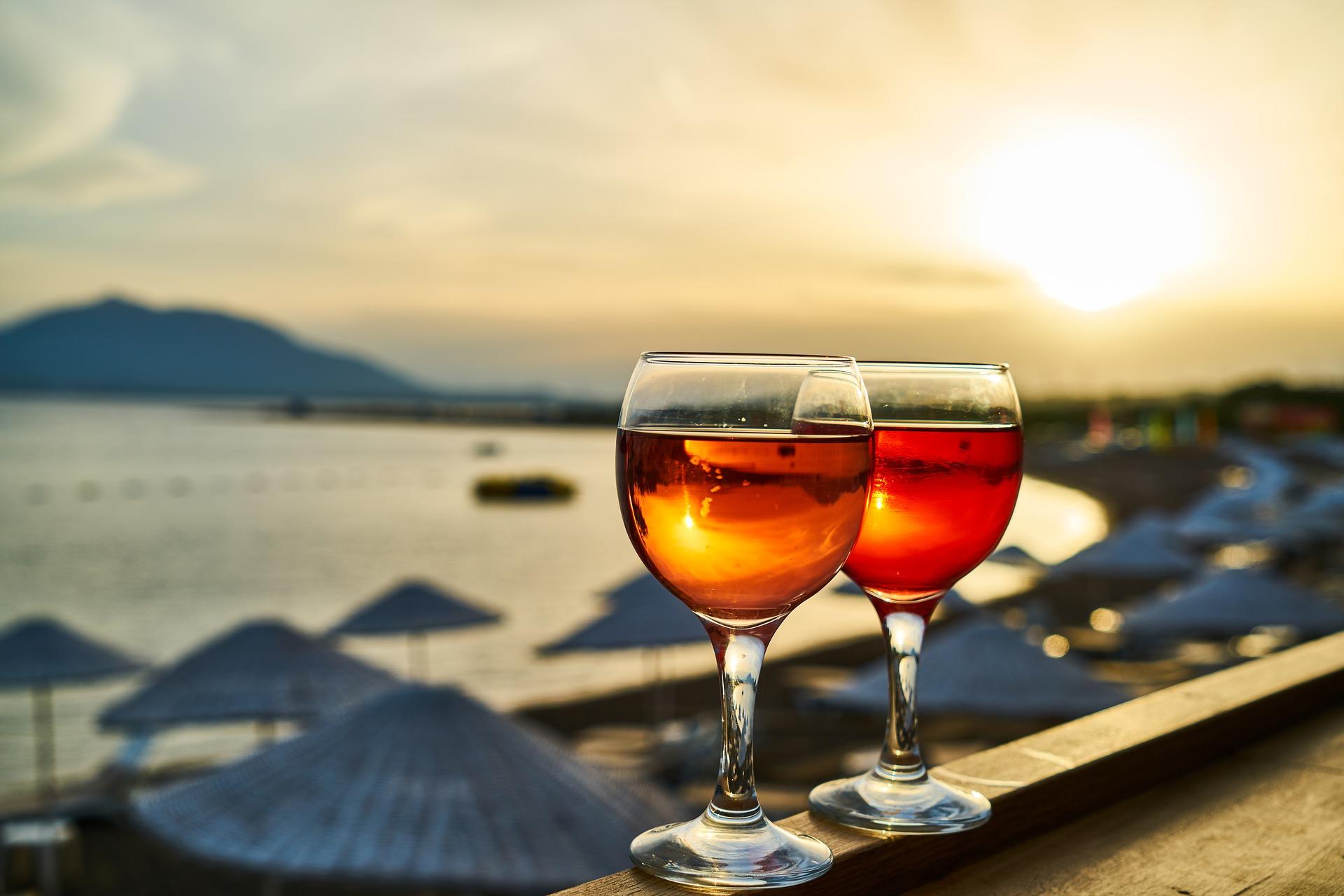 summer_drinks_MiMove