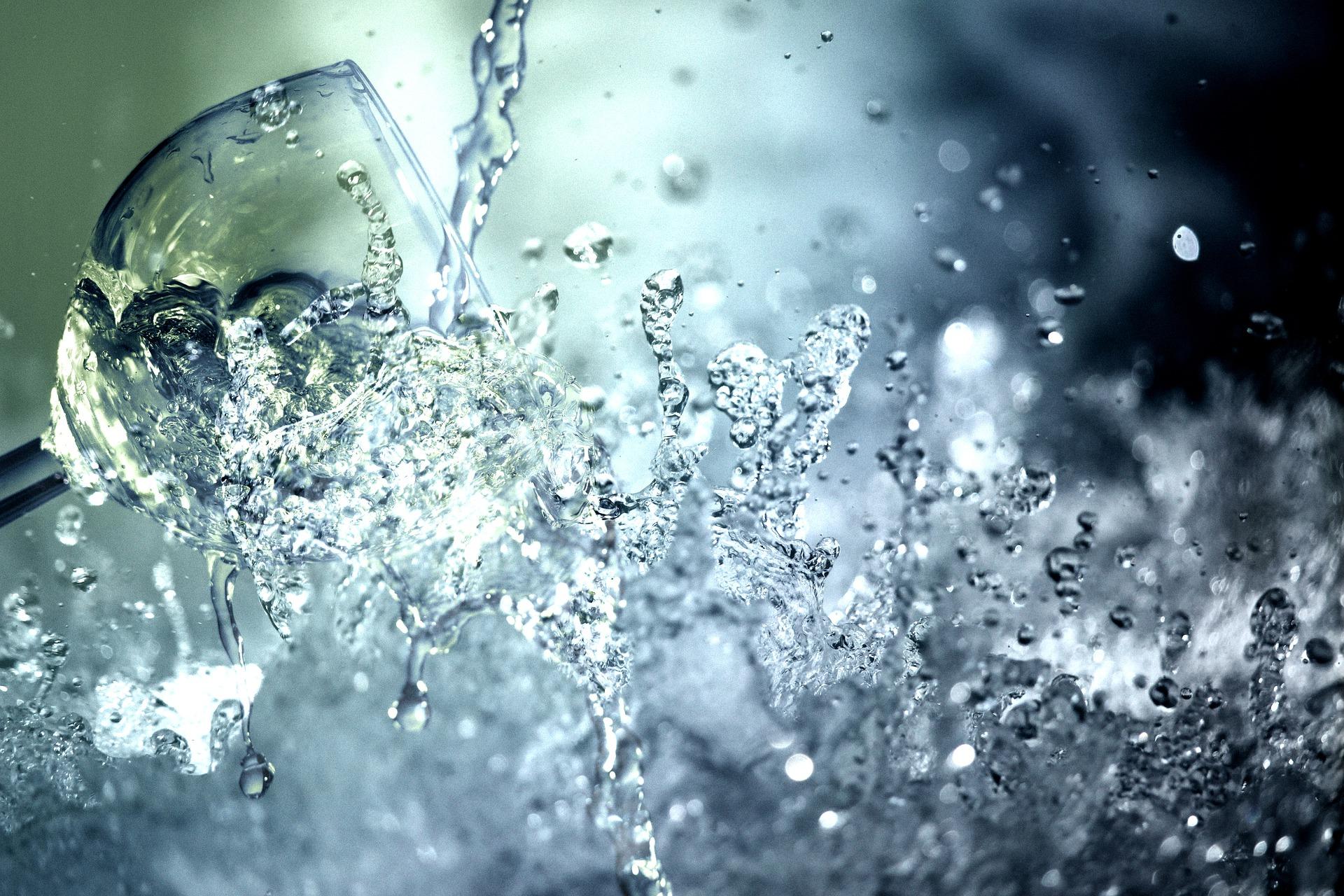 water_MiMove