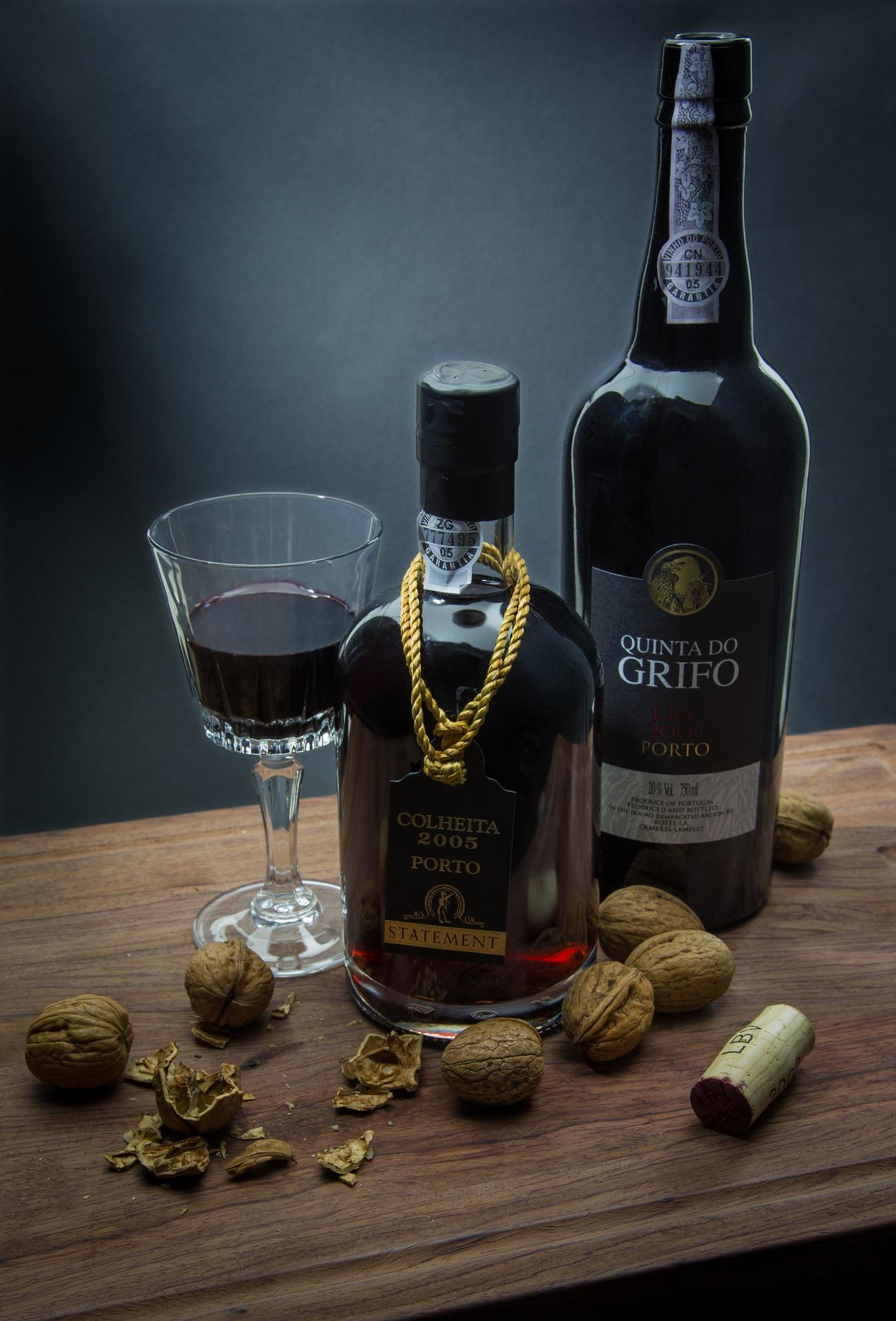 port_wine_MiMove