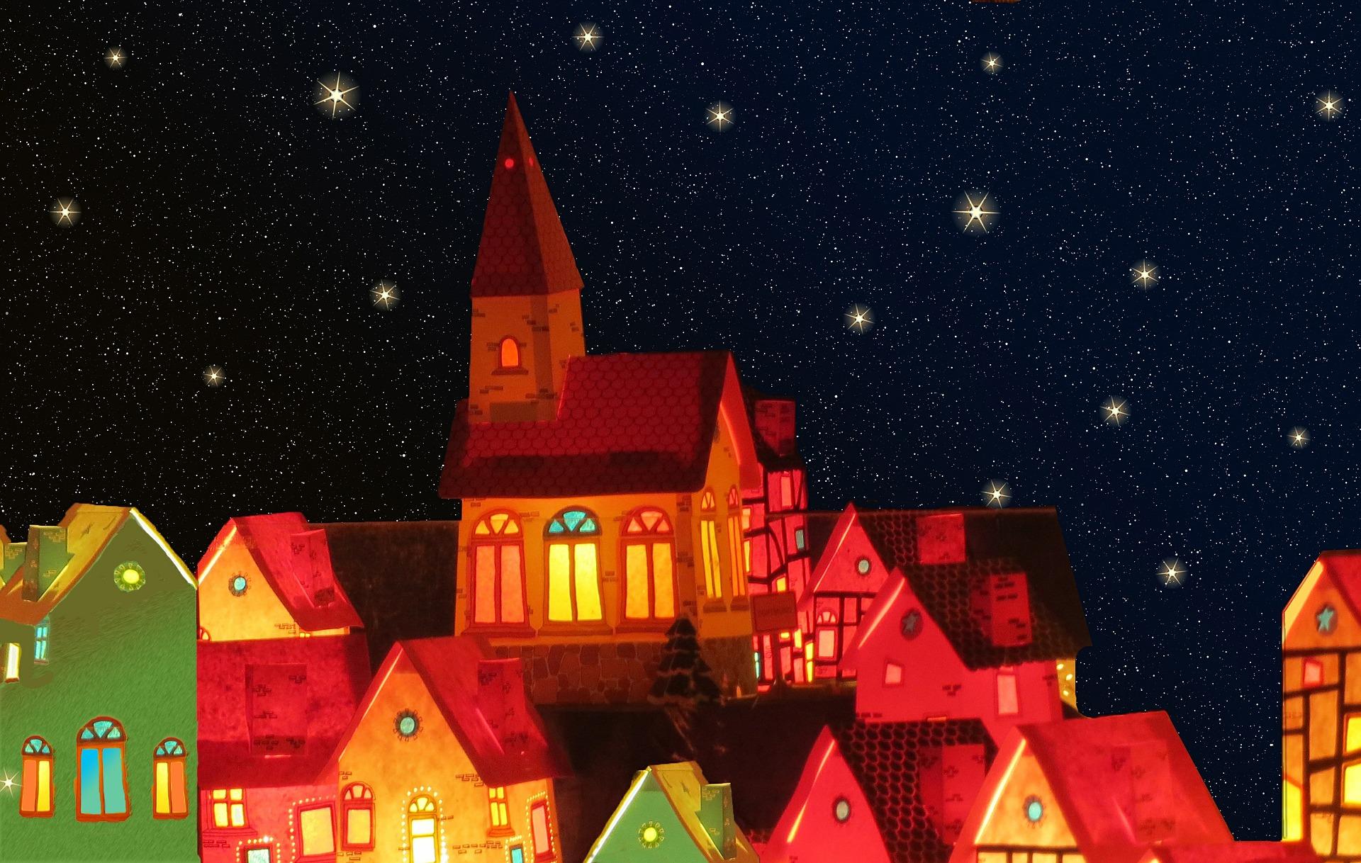 Christmas_market_mimove