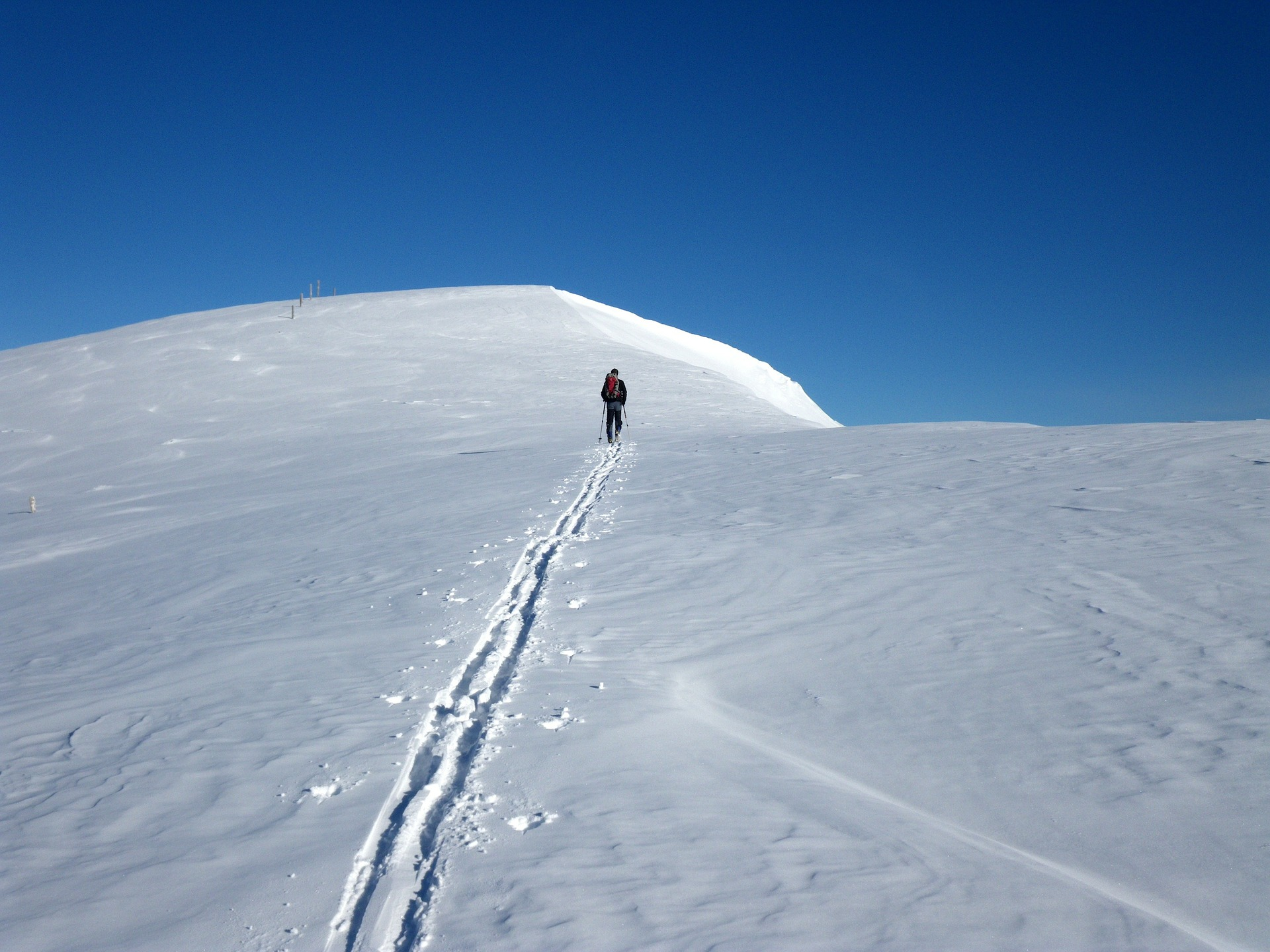 Skiing_MiMove