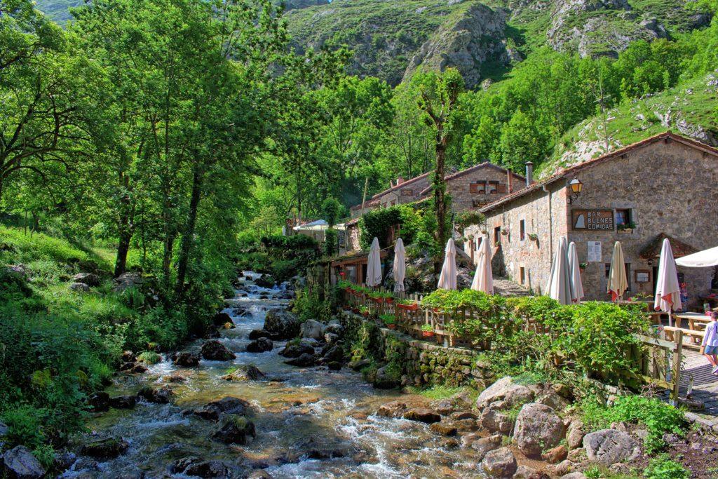 North_Spain_MiMove