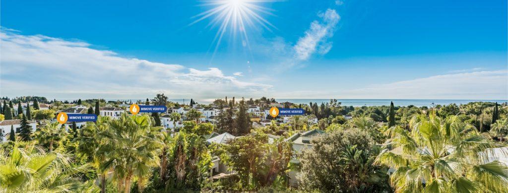 Spain property Costa Del Sol