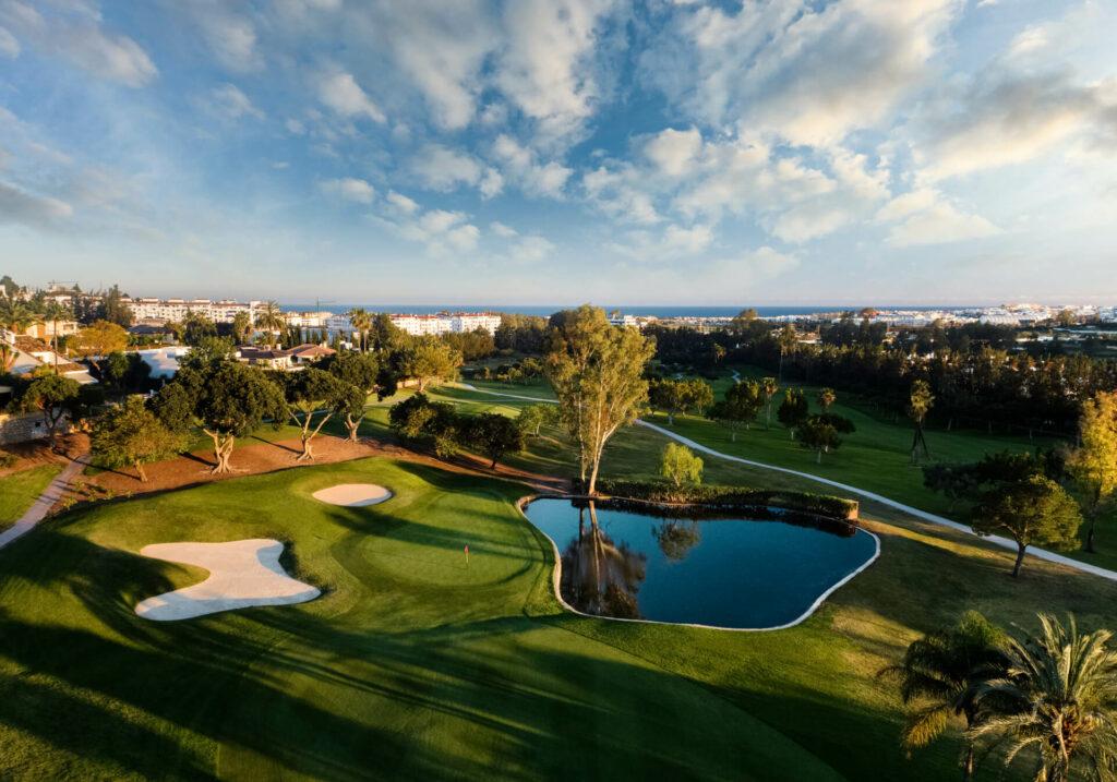 golfbanor-i-marbella