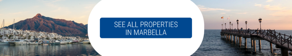 All propierties in Marbella